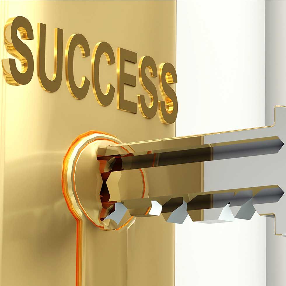 Resilienz-Ruhe-Kraft-Erfolg