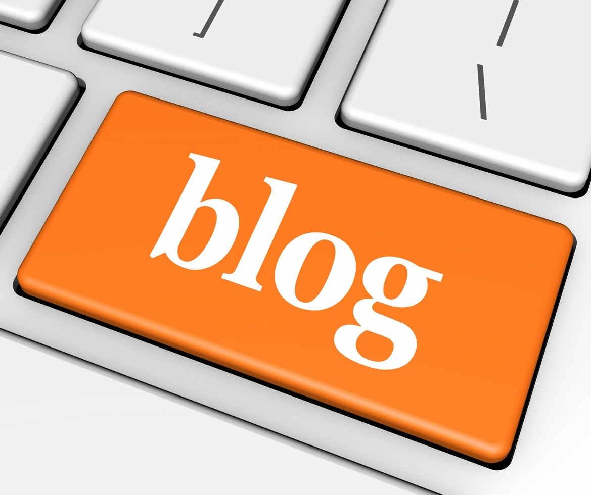 Mein Blog für die resiliente Frührungsfrau