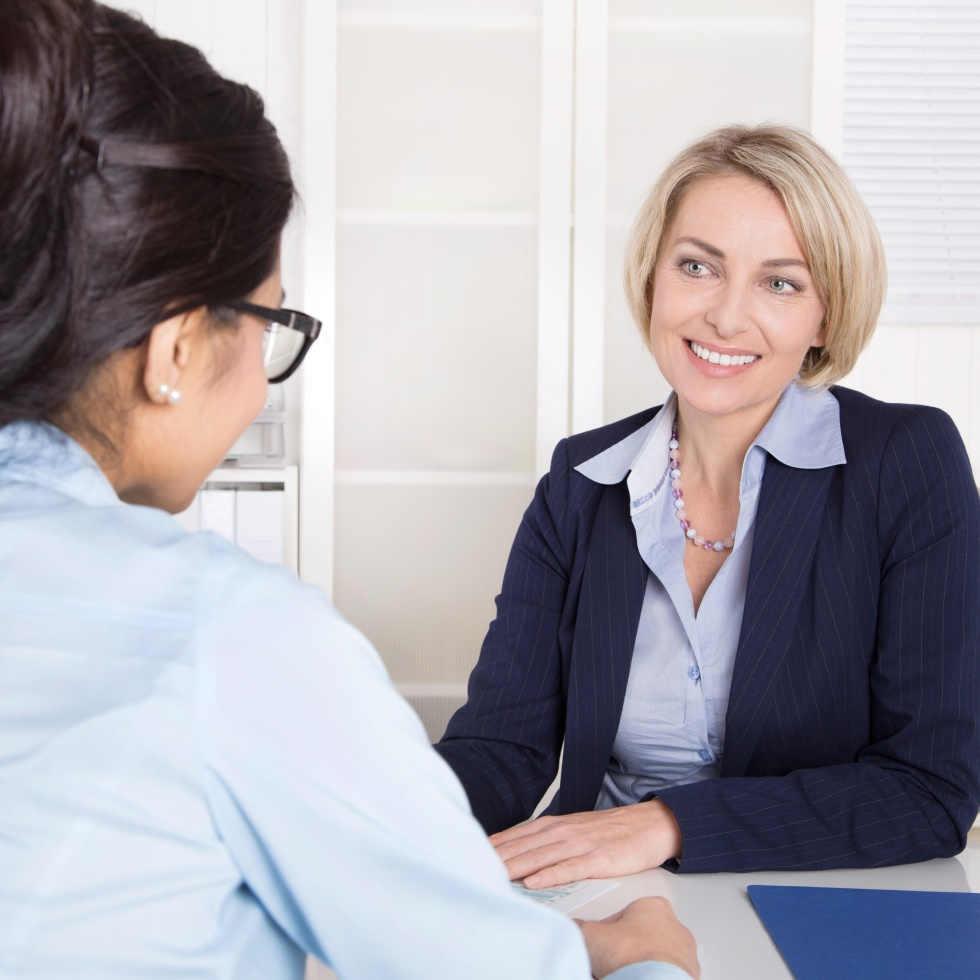 Der coachende Führungsstil - Erweitere deine Handlungskompetenz